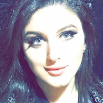 بالصور جمال ايرانيات , البنات الايرانية اجمل بنات 2718 9