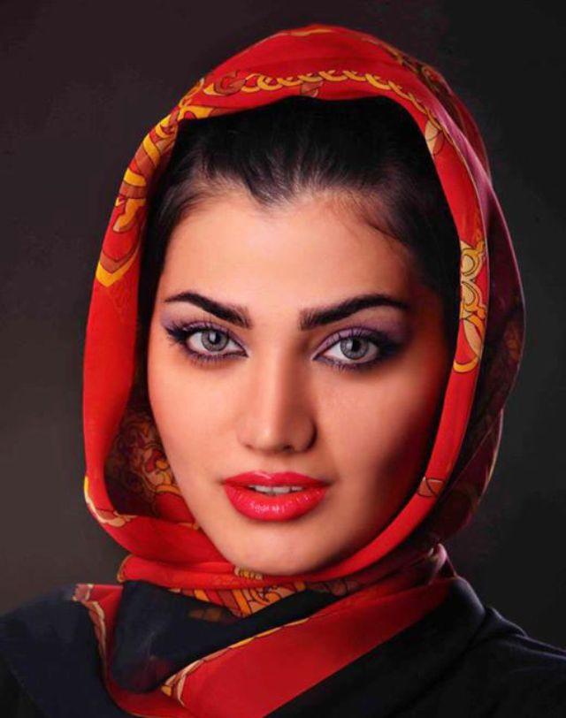 بالصور جمال ايرانيات , البنات الايرانية اجمل بنات 2718