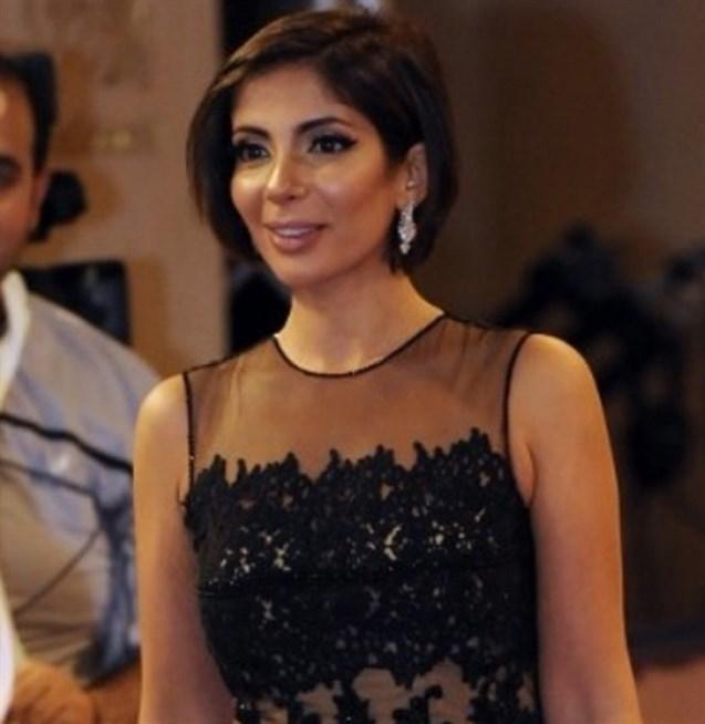 بالصور صور ممثلات مصريات , اجدد صور جلسات التصوير لممثلات مصريات 2719 10
