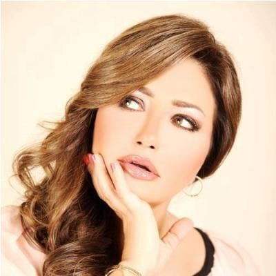 بالصور صور ممثلات مصريات , اجدد صور جلسات التصوير لممثلات مصريات 2719 11