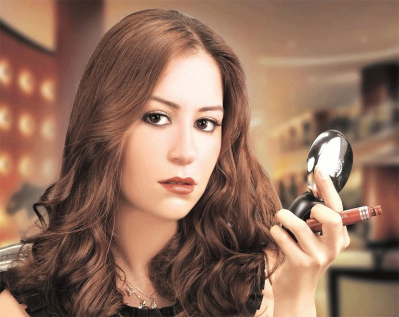 بالصور صور ممثلات مصريات , اجدد صور جلسات التصوير لممثلات مصريات 2719 12