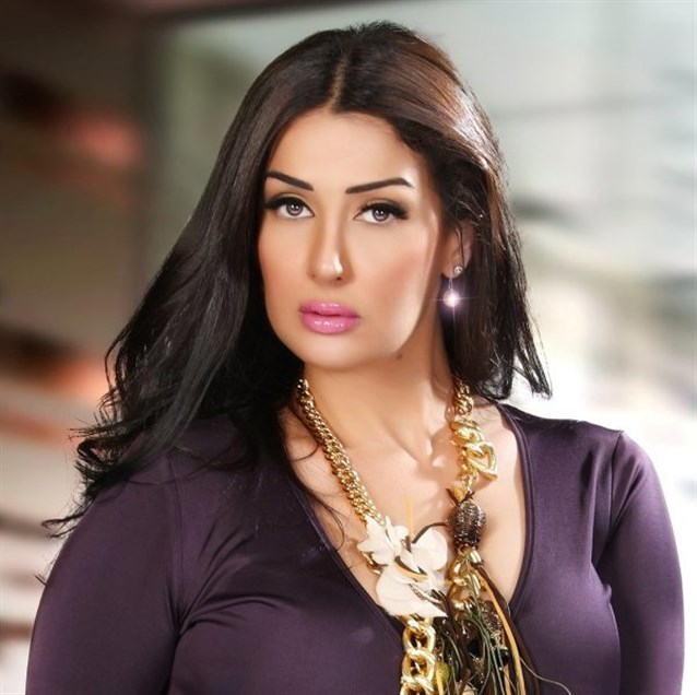 بالصور صور ممثلات مصريات , اجدد صور جلسات التصوير لممثلات مصريات 2719 4