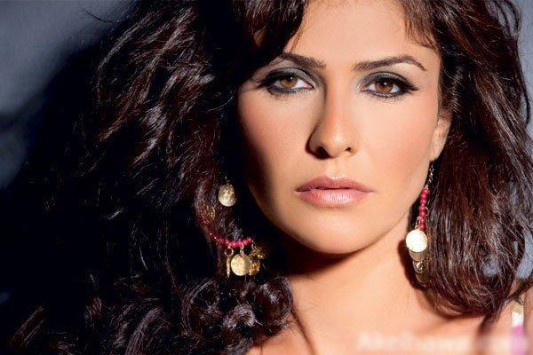 بالصور صور ممثلات مصريات , اجدد صور جلسات التصوير لممثلات مصريات 2719 5