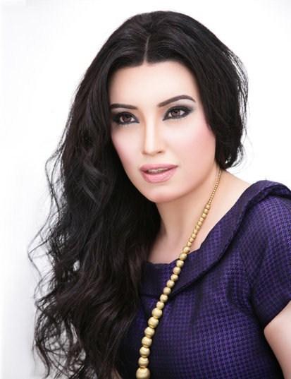 بالصور صور ممثلات مصريات , اجدد صور جلسات التصوير لممثلات مصريات 2719 7