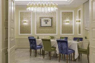بالصور غرفة في روما , احدث ديكورات الغرف في روما 2737 10 310x205