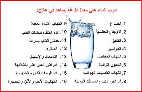بالصور هل تعلم عن الماء , معلومات قيمه عن الماء 2738 1