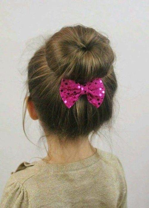 بالصور تسريحات بنات , اجدد تسريحات الشعر للبنات 2744 4