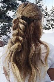 بالصور تسريحات بنات , اجدد تسريحات الشعر للبنات 2744 7