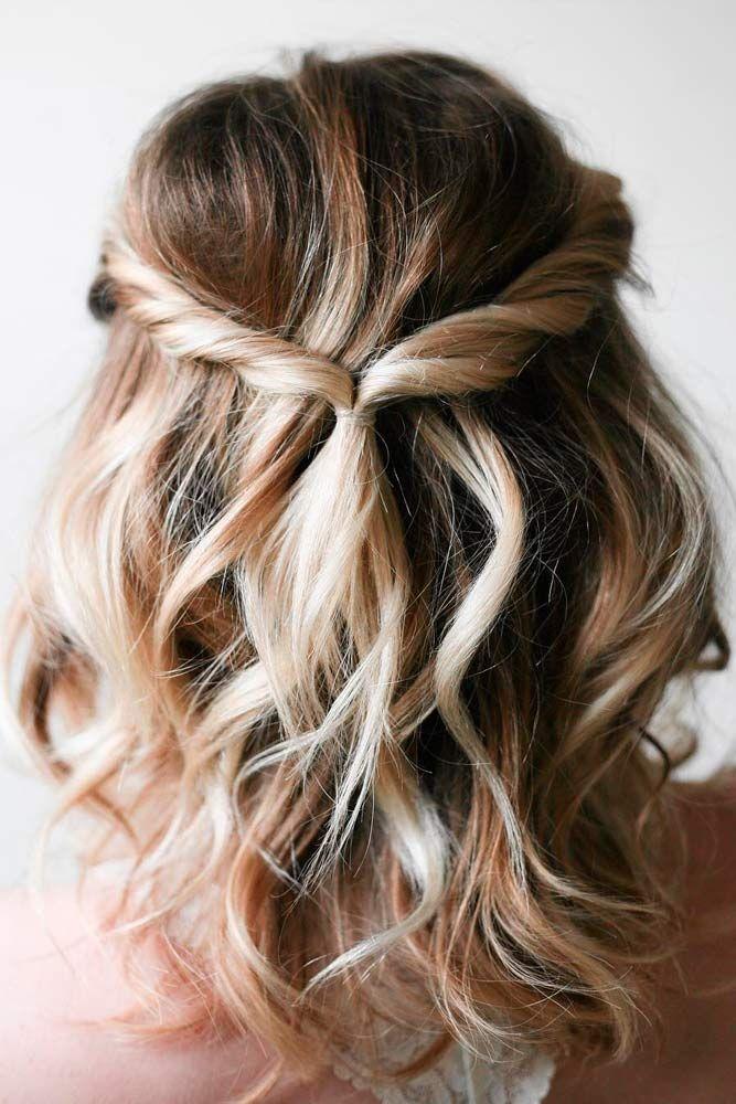 بالصور تسريحات بنات , اجدد تسريحات الشعر للبنات 2744 8