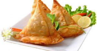 بالصور اكلات رمضان سهله وسريعه , اجمل الاكلات الرمضانيه 2747 2 310x165