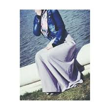 بالصور صور رمزيات بنات كيوت , صور رمزيه جميله 2748 8