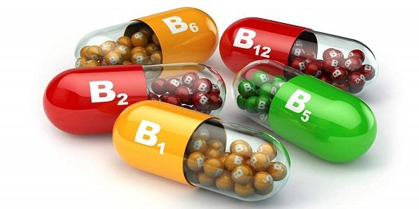بالصور اعراض نقص فيتامين ب1 ب6 ب12 , نقص فيتامين ب وعلاجه والاطعمه التي تحتوي عليه 2749