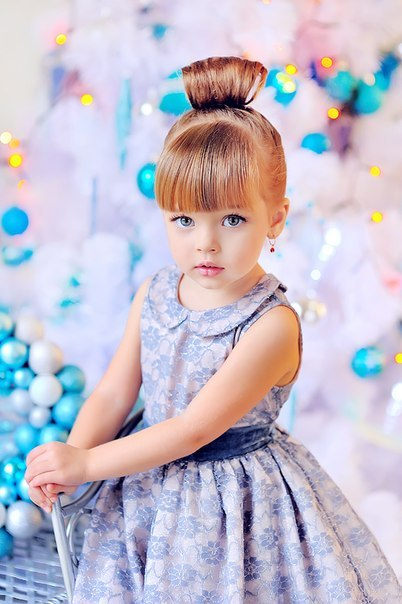 بالصور بنات صغار كيوت , براءة وجمال بنات صغار 2752 1