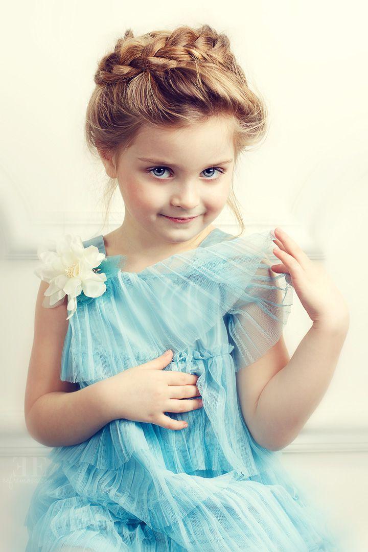 بالصور بنات صغار كيوت , براءة وجمال بنات صغار 2752 3