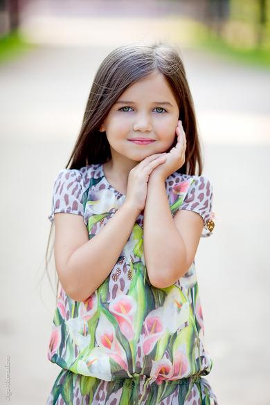 بالصور بنات صغار كيوت , براءة وجمال بنات صغار 2752 4