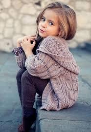 بالصور بنات صغار كيوت , براءة وجمال بنات صغار 2752 5