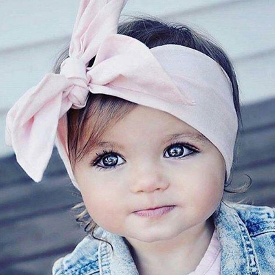 بالصور بنات صغار كيوت , براءة وجمال بنات صغار 2752 9