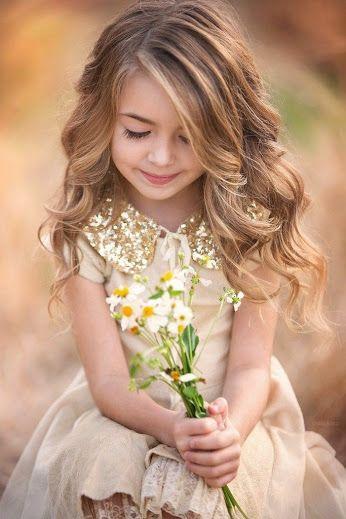 صورة بنات صغار كيوت , براءة وجمال بنات صغار