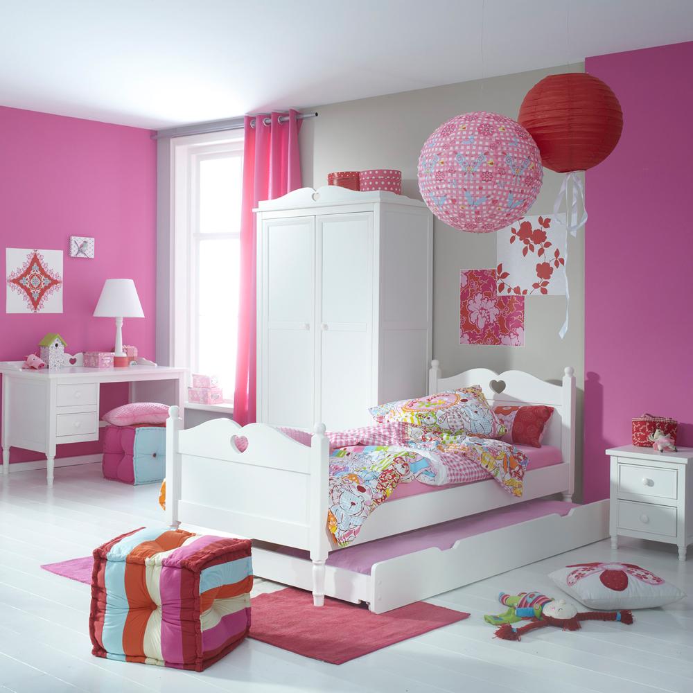 بالصور صور غرف اطفال , موديلات غرف اطفال جديده 2759 1