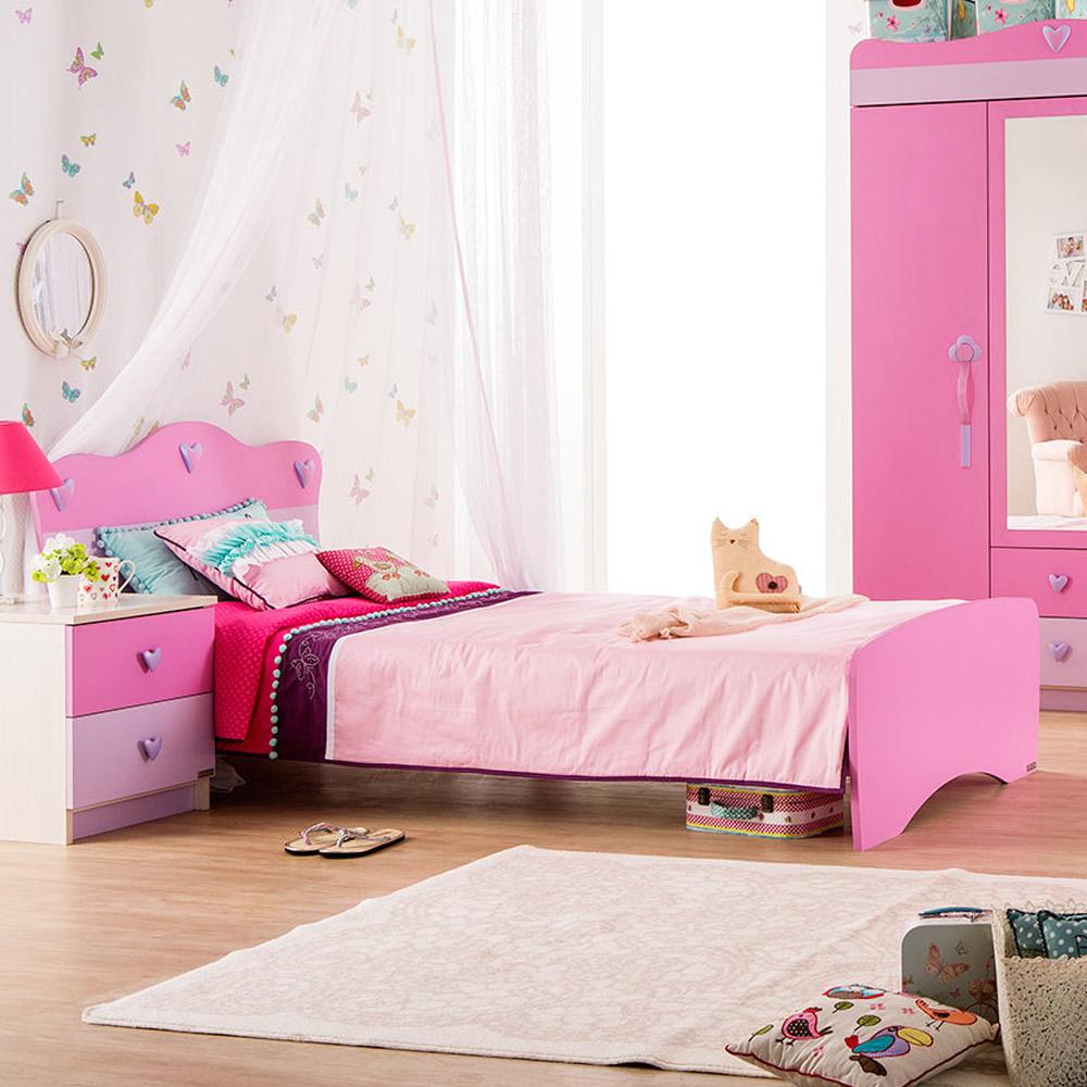 بالصور صور غرف اطفال , موديلات غرف اطفال جديده 2759 2
