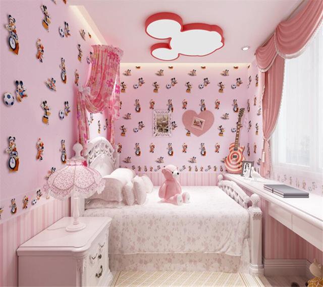 بالصور صور غرف اطفال , موديلات غرف اطفال جديده 2759 3