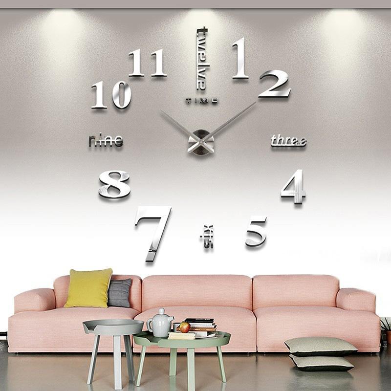 بالصور ساعة خلفية , اشكال مختلفه من ساعات الخلفيات 2781 10