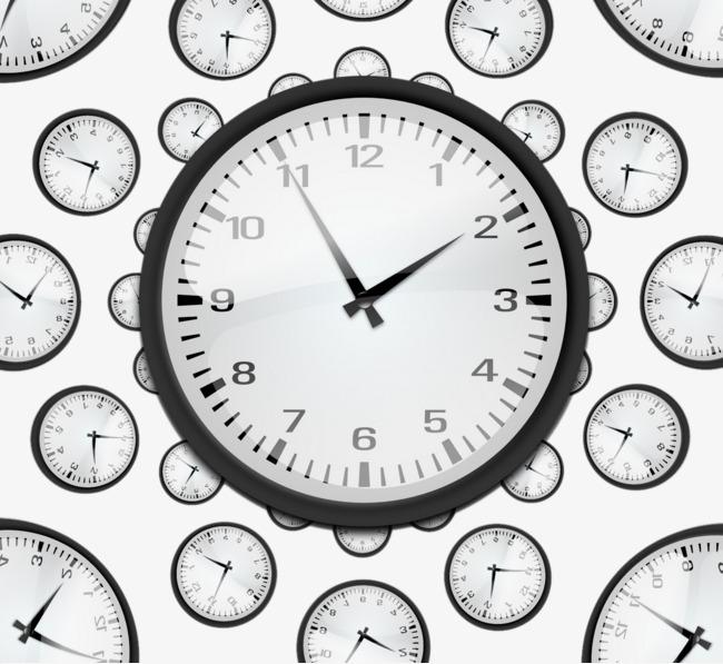 تحميل ساعة عقارب للموبايل أندرويد