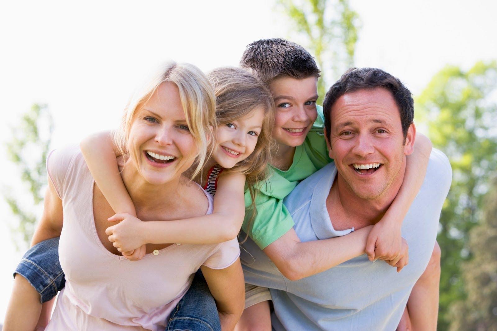 بالصور تربية الاطفال , اساليب تربية الاطفال والتعامل معهم 2784 1