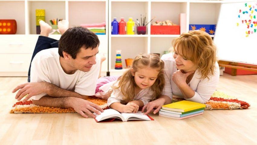 بالصور تربية الاطفال , اساليب تربية الاطفال والتعامل معهم 2784
