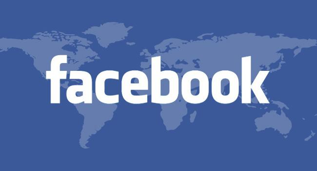 بالصور صور غلاف للفيس بوك , اجمل غلافات الفيس بوك 2793 8