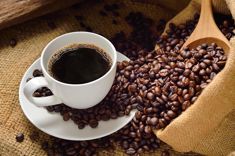 بالصور صور عن القهوة , اجمل صور عن القهوه 2800 1