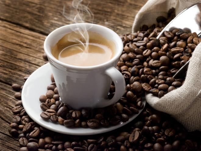 بالصور صور عن القهوة , اجمل صور عن القهوه 2800 10