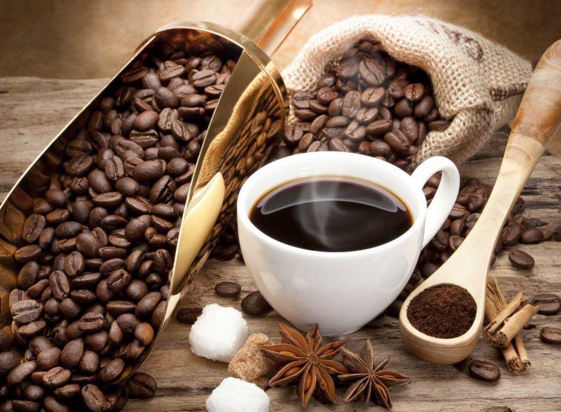 بالصور صور عن القهوة , اجمل صور عن القهوه 2800 11