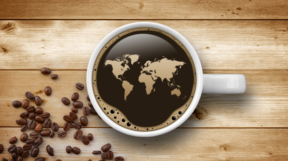 بالصور صور عن القهوة , اجمل صور عن القهوه 2800 12
