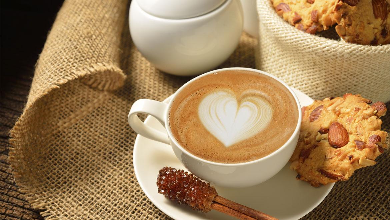 بالصور صور عن القهوة , اجمل صور عن القهوه 2800 3