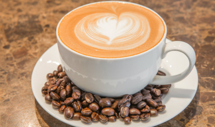 بالصور صور عن القهوة , اجمل صور عن القهوه 2800 4