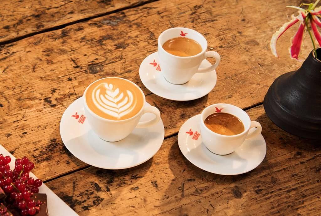بالصور صور عن القهوة , اجمل صور عن القهوه 2800 5