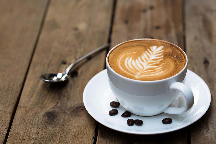 بالصور صور عن القهوة , اجمل صور عن القهوه 2800 6