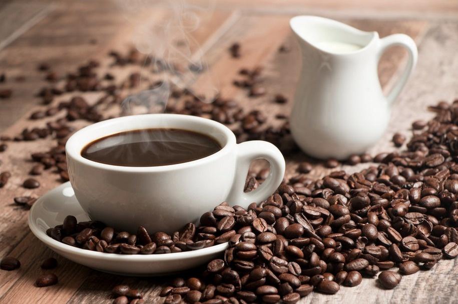 بالصور صور عن القهوة , اجمل صور عن القهوه 2800 7