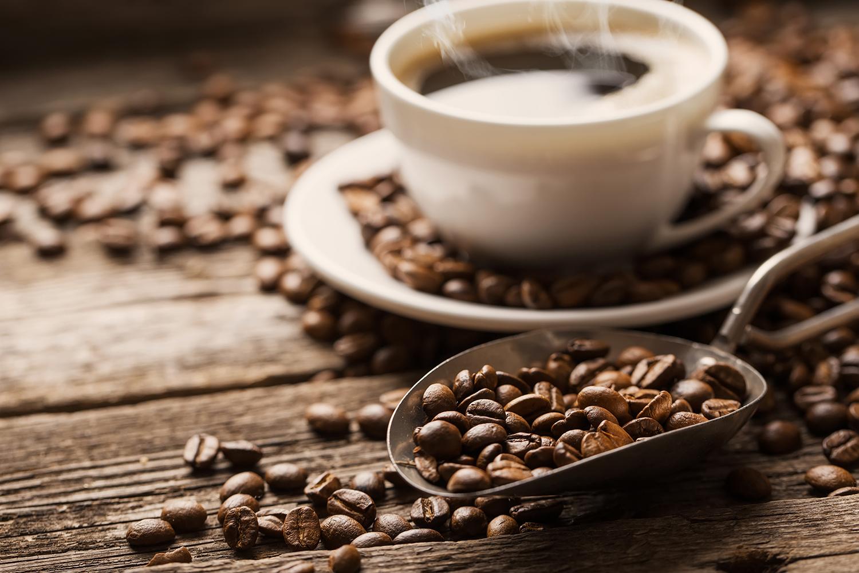 بالصور صور عن القهوة , اجمل صور عن القهوه 2800 8
