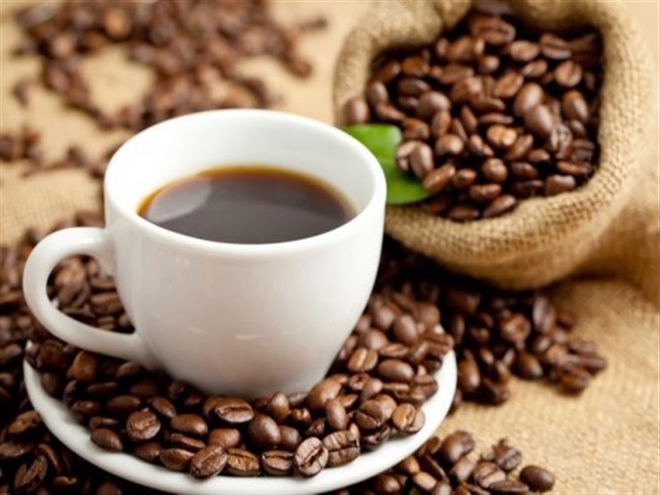 بالصور صور عن القهوة , اجمل صور عن القهوه 2800 9