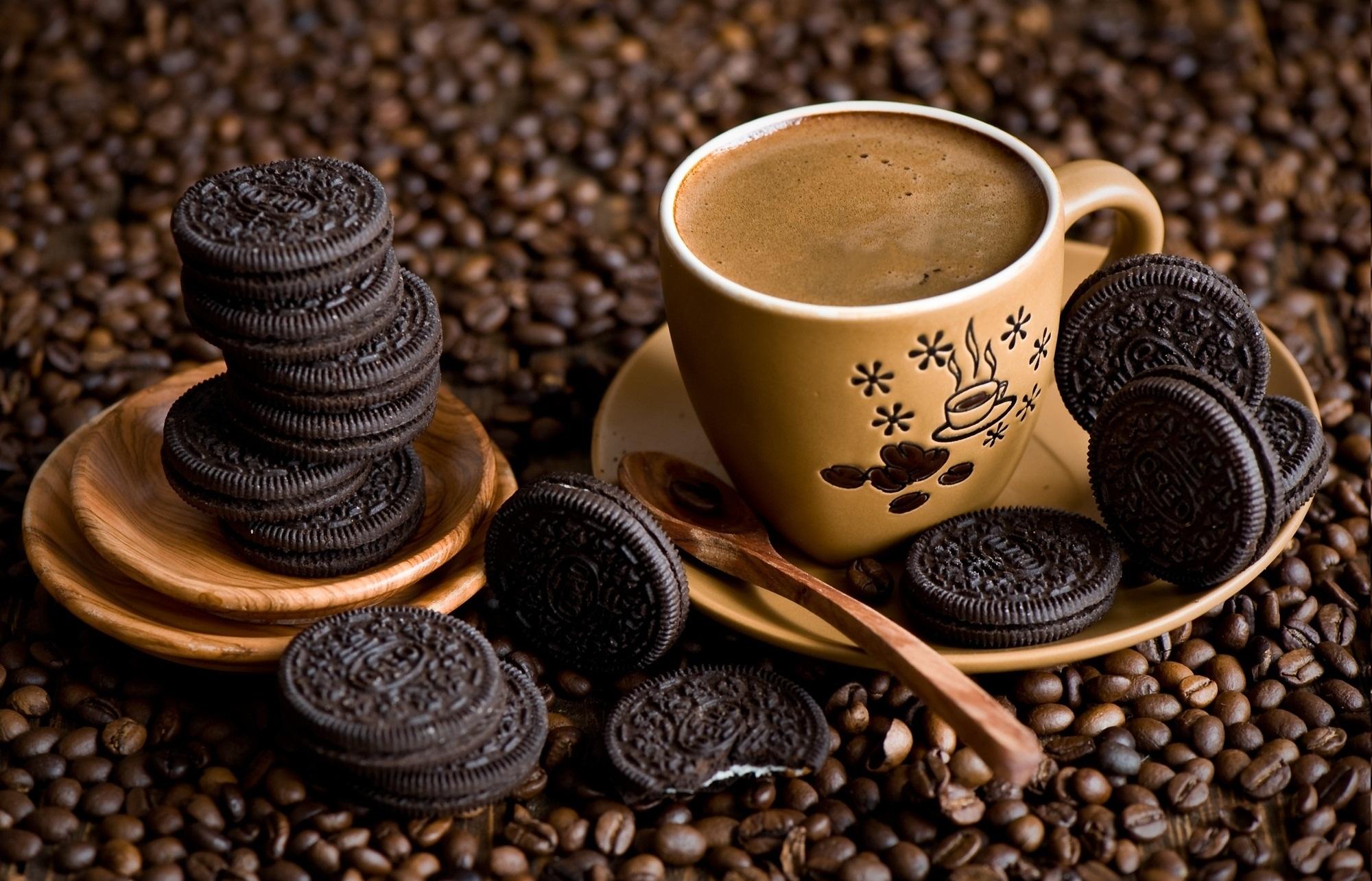 بالصور صور عن القهوة , اجمل صور عن القهوه