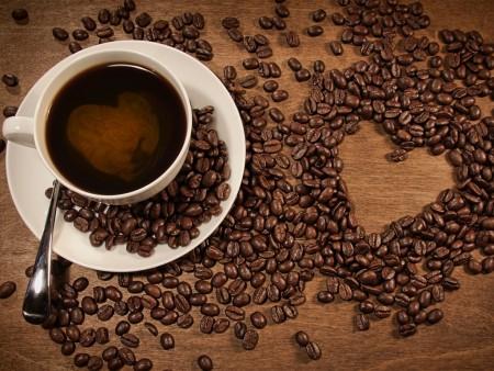 صور صور عن القهوة , اجمل صور عن القهوه