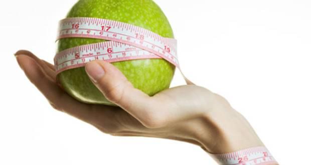 بالصور رجيم التفاح الاخضر , اسهل ريجيم للحصول علي الجسم المناسب 2801 2