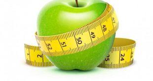 رجيم التفاح الاخضر , اسهل ريجيم للحصول علي الجسم المناسب