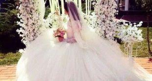 صوره رمزيات عروس , صور جميله ترمز للعروس