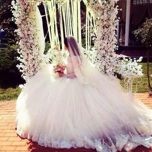 صور رمزيات عروس , صور جميله ترمز للعروس