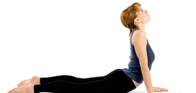 بالصور تمارين الظهر , افضل التمارين لتقوية عضلات الظهر 2815 1