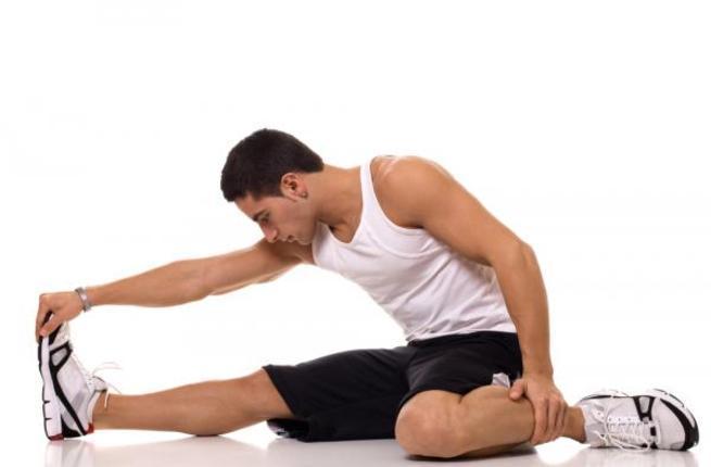 بالصور تمارين الظهر , افضل التمارين لتقوية عضلات الظهر 2815 2