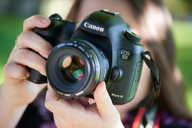 بالصور تصوير فوتوغرافي , اجمل الصور الفوتوغرافيه 2835 1